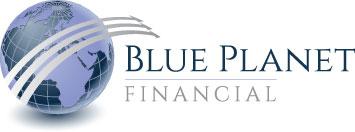 Blue Planet Financial